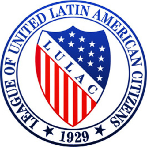 LULAC Supports Bilingual Education