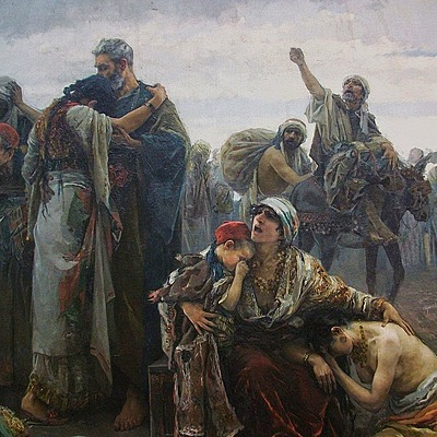 Islam in Spain: The Rise and Fall of Al-Andalus timeline
