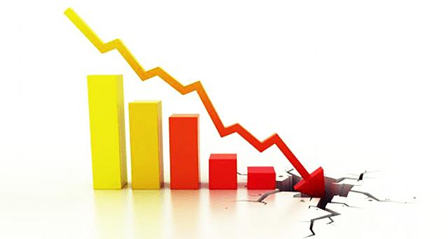 Crisis económica de 2008