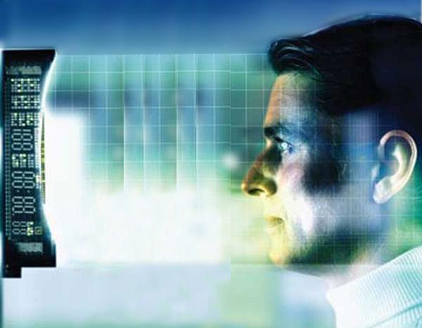 Sistema de reconocimiento facial, 2012