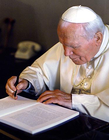 Directorio para la aplicación de los principios y normas sobre el ecumenismo.
