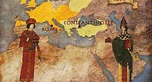 Regnat de Justinià