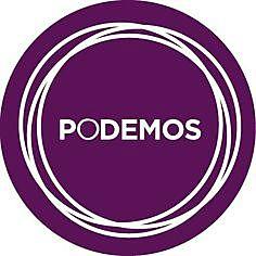 Fundación de Podemos