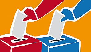 Consulta 1-O Cataluña