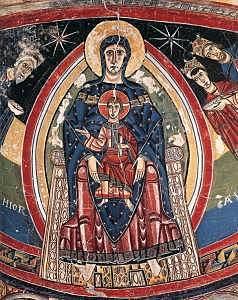 Milagros de Nuestra Señora (Edad Media)