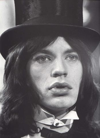 Google Jagger Update