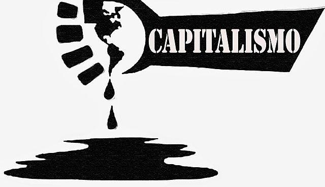Capitalismo en México