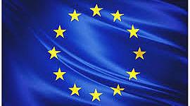 ORIGEN DE LA UNION EUROPEA HASTA LA ACTUALIDAD  timeline