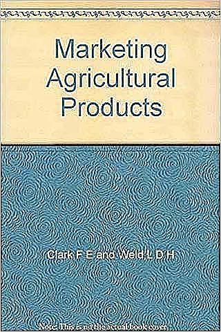 Libro escrito por Weld
