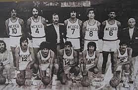 Triunfo en el Centrobasket