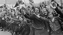 Batallas más importantes 2ª Guerra Mundial timeline