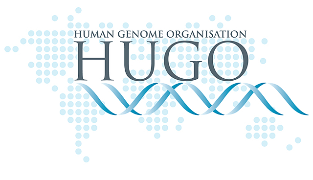 Human Genome Project Completed