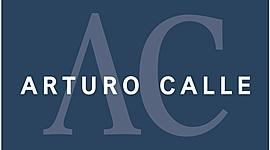 Arturo Calle timeline