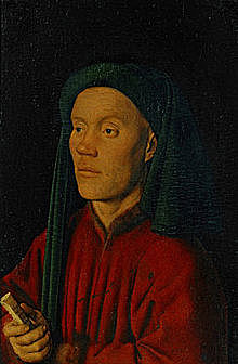 GUILLAUME DUFAY : 1397- 1474