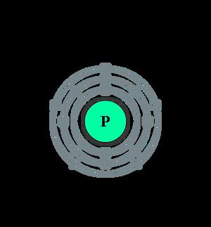 Redescubrimiento del fosforo
