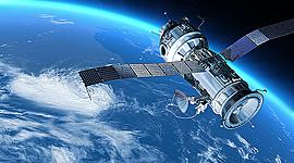 Satellit timeline