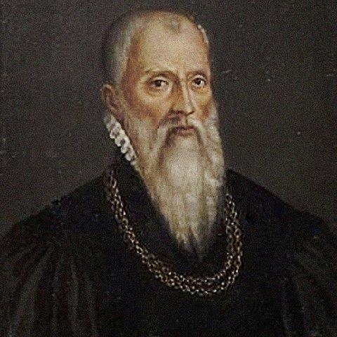 4ta GENERACIÓN: Adrian Willaert (1490- 1562) GENERACION FRANCO FLAMENCA EN ITALIA