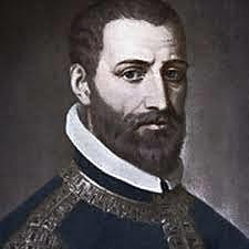PRIMERA GENERACION (1520-1540): Compositores Franco Flamencos en Italia