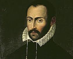 SEGUNDA GENERACION (1540-1560): Compositores Italianos