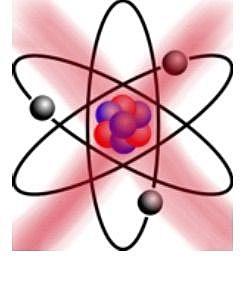 Teoría atómica- Modelo cuántico actual