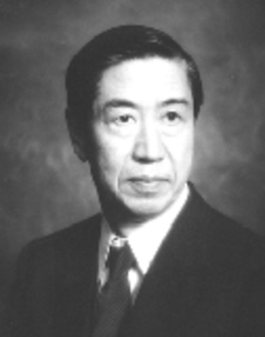 Se publica por primera vezen Estados Unidos los trabajos del profesor G. Taguchi