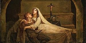 Romeo y Julieta (Barroco)