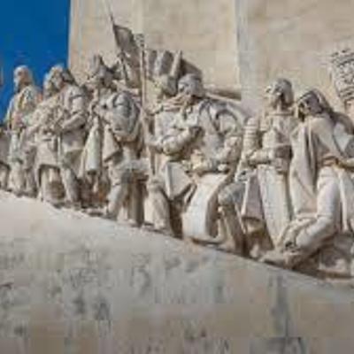 Conquistas no Norte de África timeline