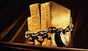 CENSURA Decreto N° 1774/73