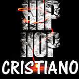 HIP HOP CRISTIANO