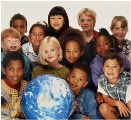 DISCRIMINACION RACIAL ONU