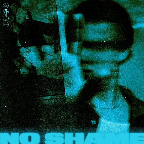 No Shame Video
