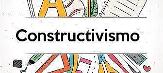El Constructivismo: el aprendizaje significativo de Ausubel