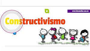 Constructivismo y mediación: Martí