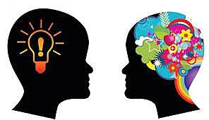 La Psicología del Aprendizaje.