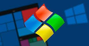 Windows 1995-2010