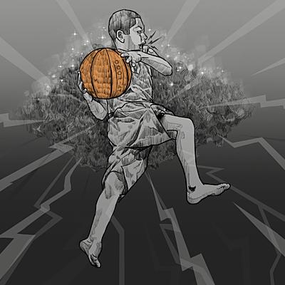 Historia del baloncesto en México timeline