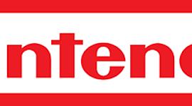 Nintendo: Consolas  timeline