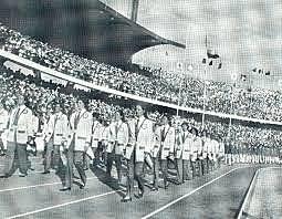 Panamericanos del 67
