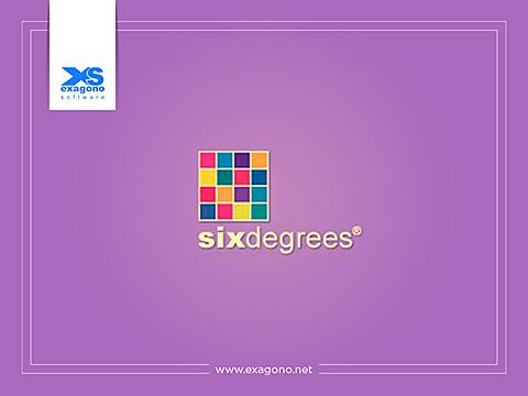 SixDegrees