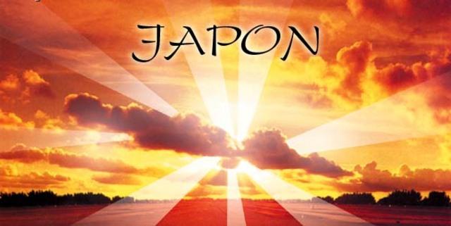 Especialista visitan Japon