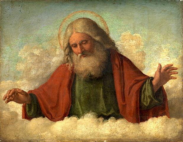 Folke + gud er på min side (DEL 1)