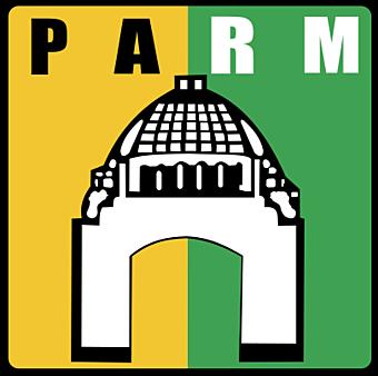 Fundación del Partido Auténtico de la Revolución Mexicana (PARM)