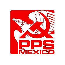 Fundación del Partido Popular Socialista.