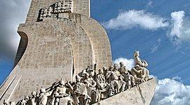 Conquistas Portuguesas no Norte de África timeline