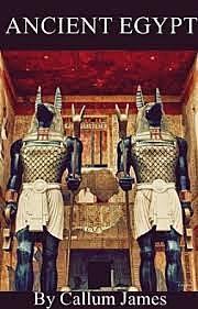 Middle Kingdom (1975-1640 BC) Dynasties XI-XIV