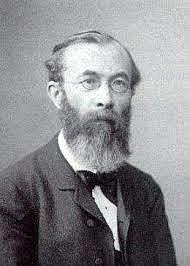 Wilhem Wundt (1832-1920)