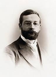 Eduard B. Titchener (1867-1927)