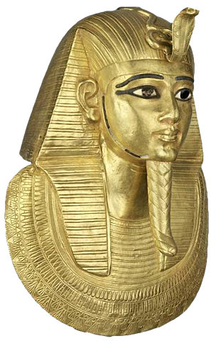Late Period (653 - 332 BC) Dynasties XXV-XXX