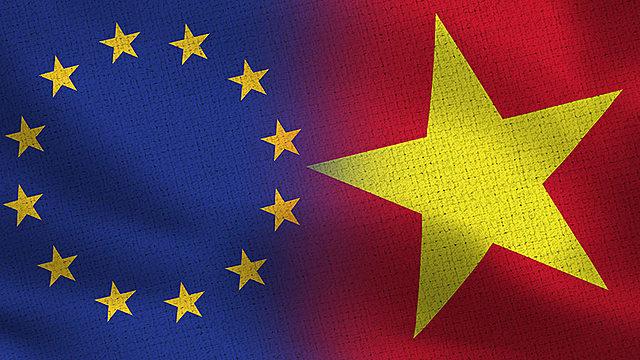 Comienzo de la intervención de E.E.U.U en la Guerra de Vietnam