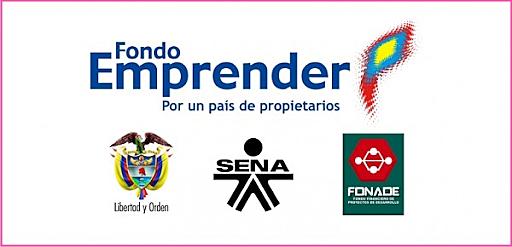 FINANCIACIÓN DE PROYECTOS PARA CREACIÓN DE EMPRESAS